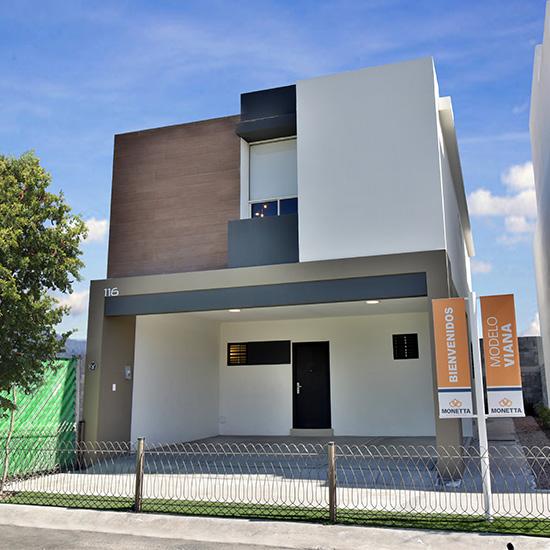 casa-modelo-viana-monetta-residencial-1