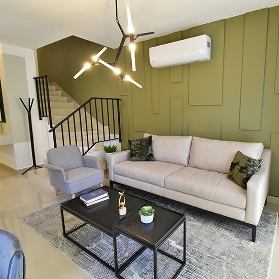 casa-modelo-viana-monetta-residencial-2