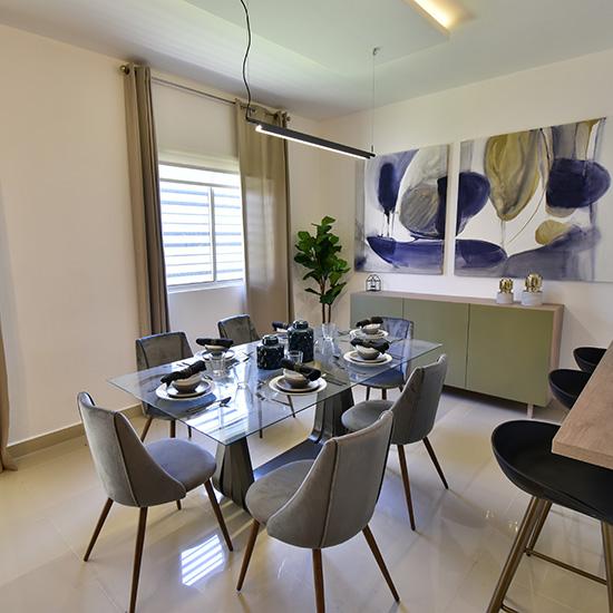 casa-modelo-viana-monetta-residencial-3