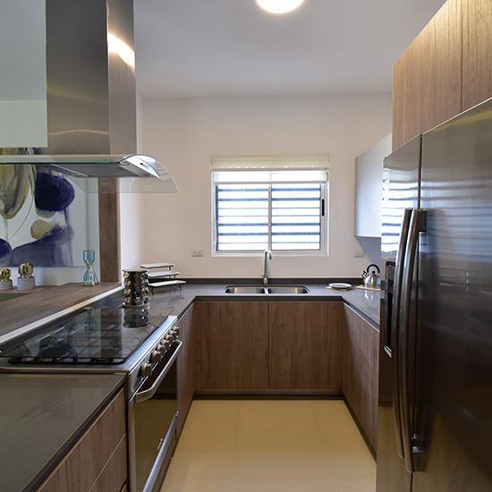 casa-modelo-viana-monetta-residencial-4