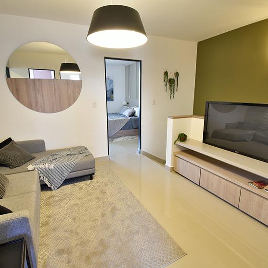 casa-modelo-viana-monetta-residencial-5