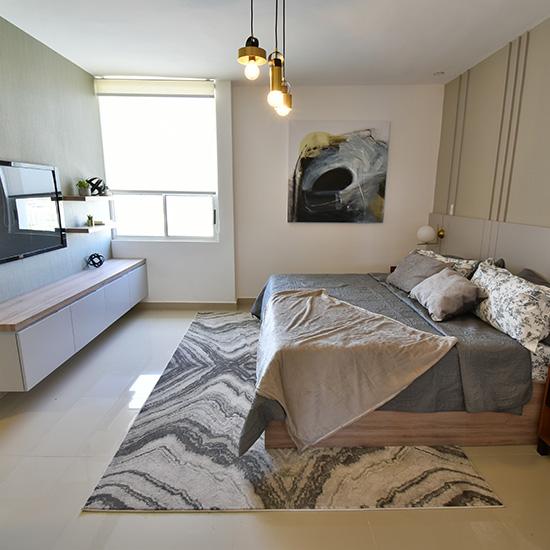 casa-modelo-viana-monetta-residencial-6