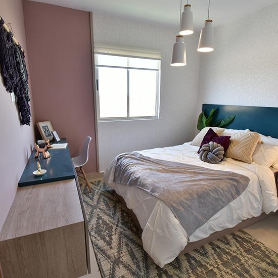 casa-modelo-viana-monetta-residencial-7