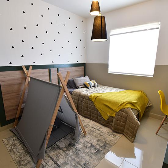 casa-modelo-viana-monetta-residencial-8